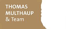 Trauerfeiern im deutschsprachigen Raum Logo
